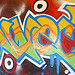 Graffiti Arts Program